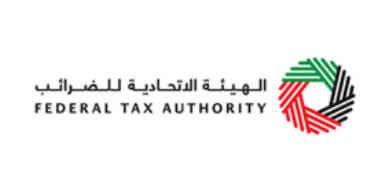 Federal tax authority