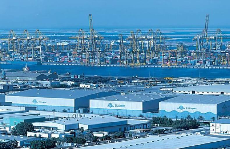business setup company in Dubai