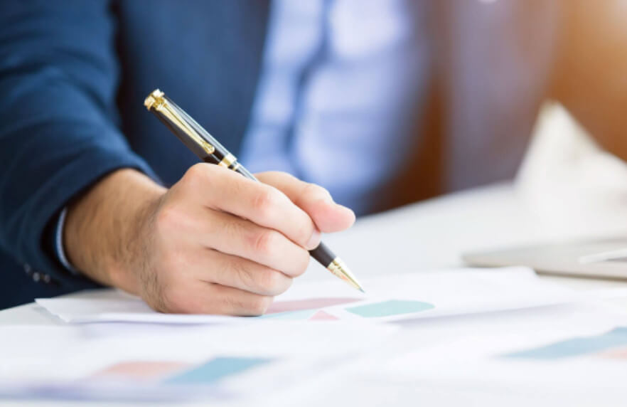 Company License Renewal Dubai