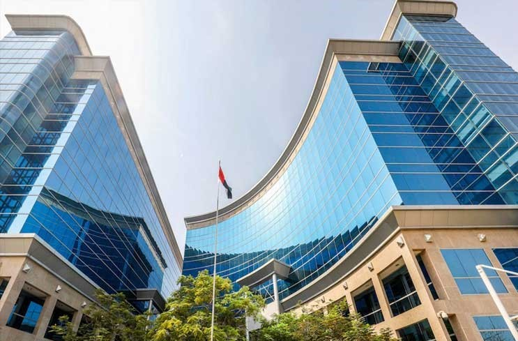 offshore business setup dubai
