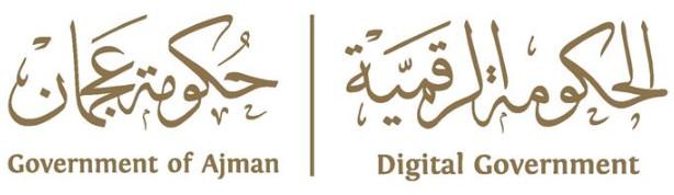 Govt of Ajman