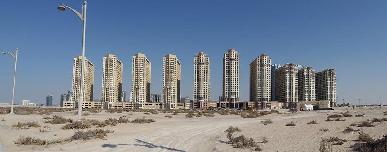 new business setup in Dubai