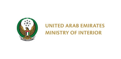 UAE Ministry of Interior