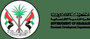 Sharjah Economic Development Department