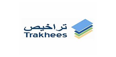 Trakhees