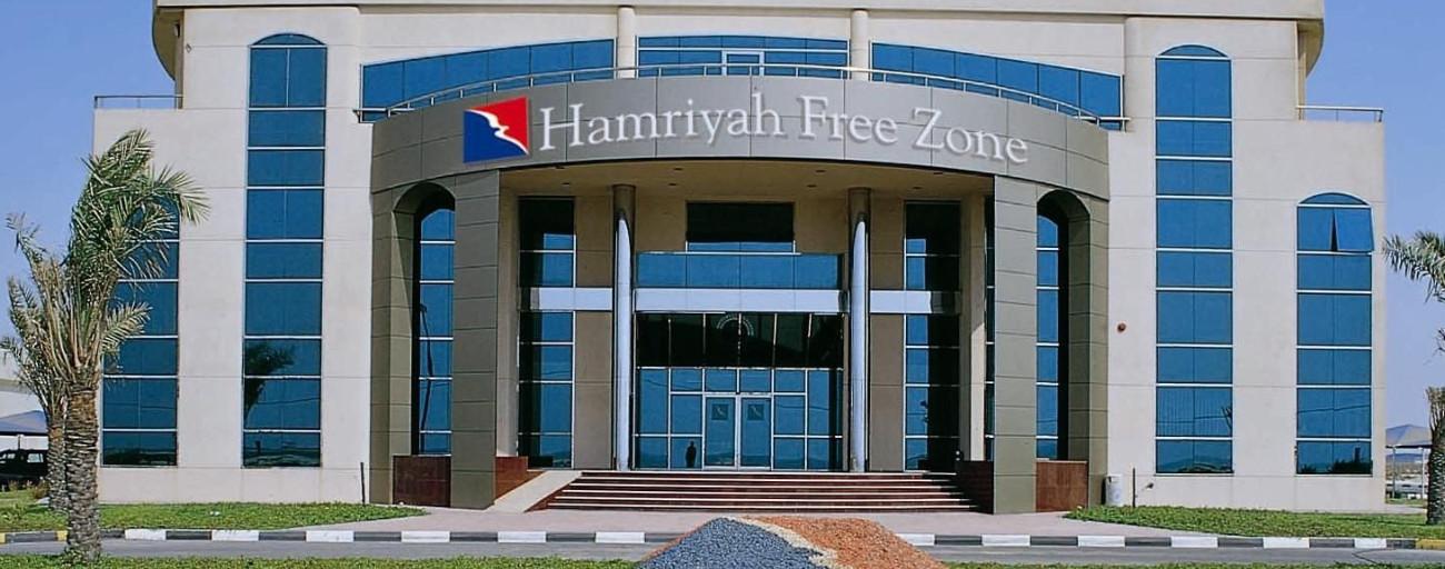Dubai freezone company setup