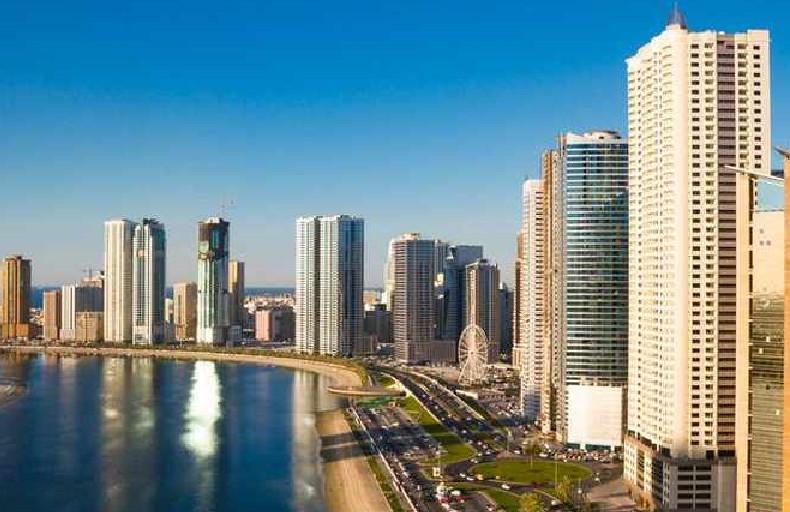 Dubai airport free zone companies