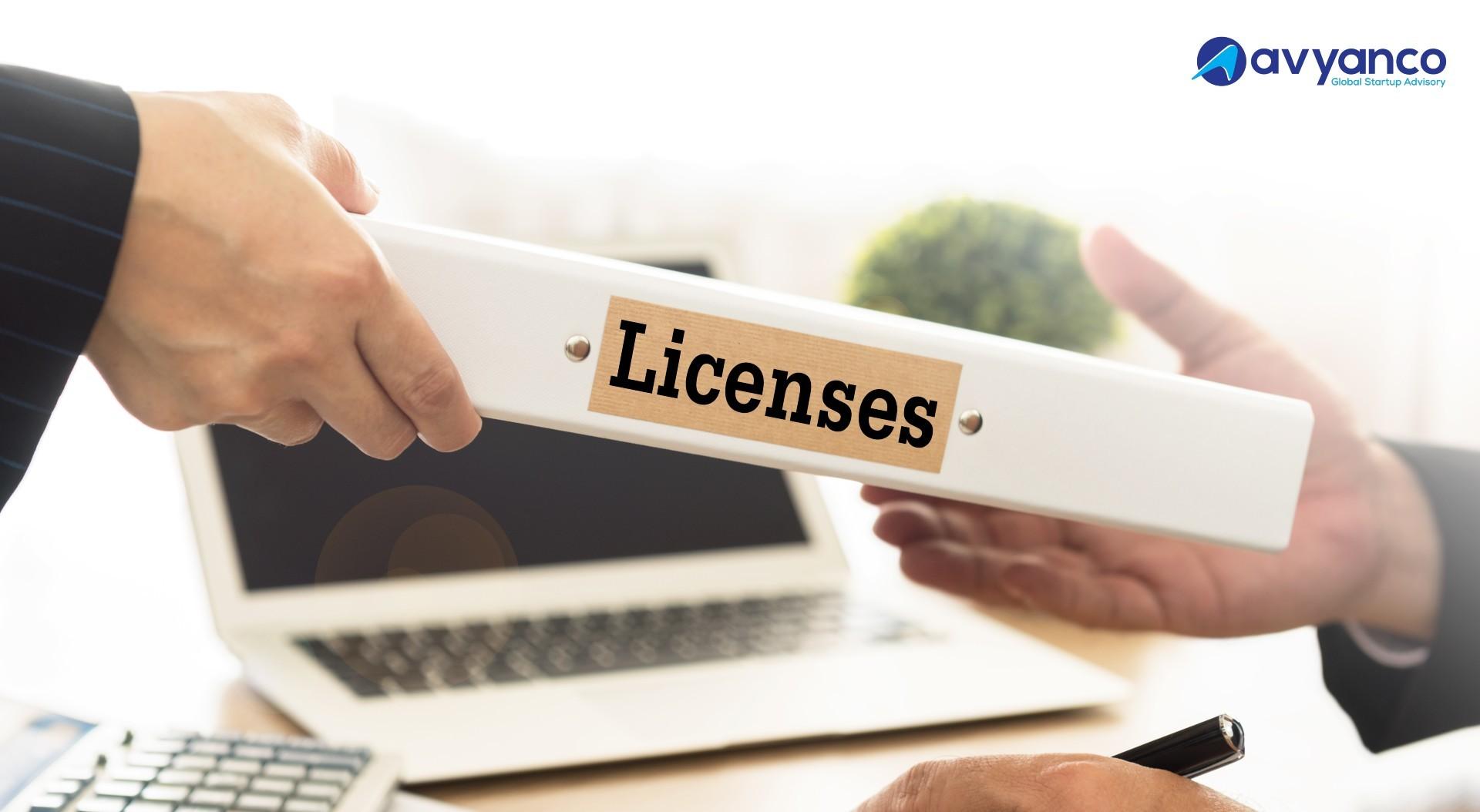 business license renewals in dubai