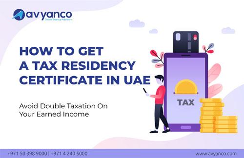 TRC in UAE